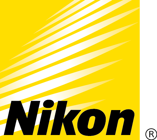Nikon Digital Cameras & Lenses