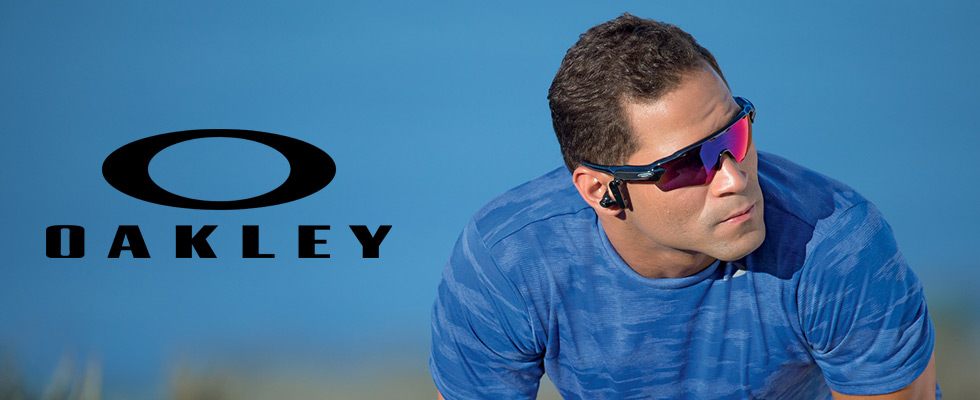 Oakley Sunglasses & Accessories at Abt