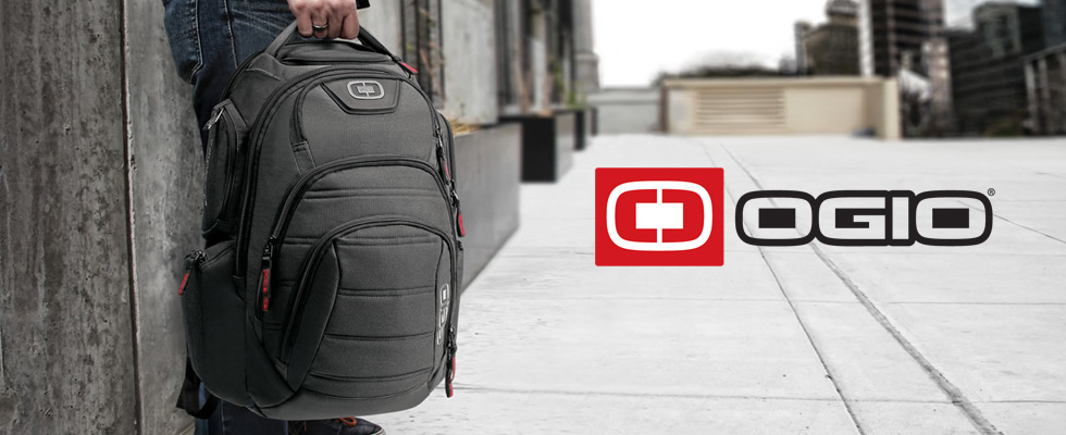 OGIO Bags at Abt