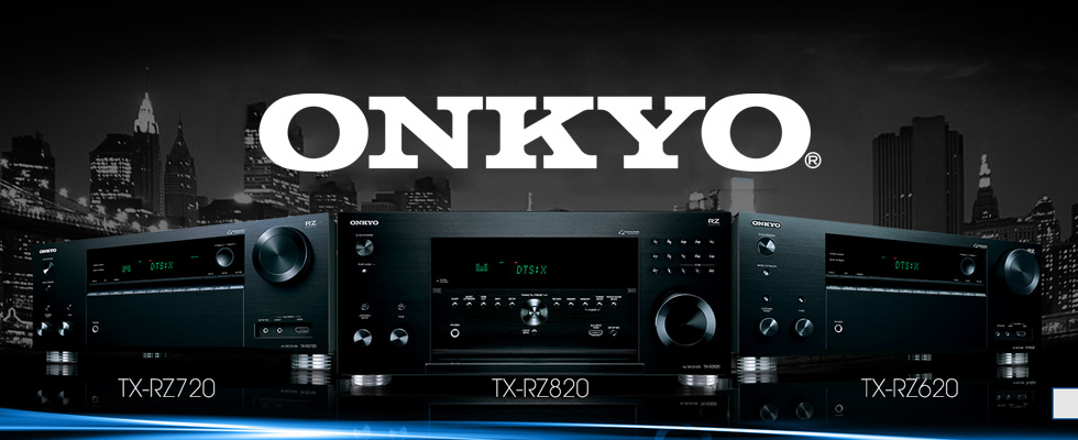 onkyo 5800. onkyo audio \u0026 home theater at abt 5800