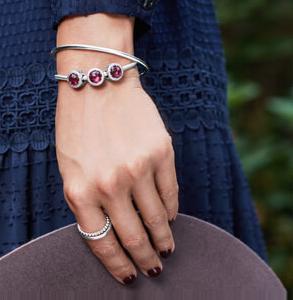 Pandora Bracelets at Abt