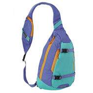 Patagonia Crossbodies & Hip Packs