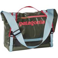 Patagonia Messenger Bags