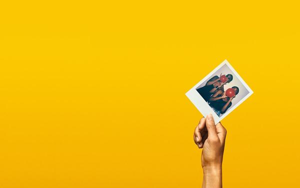 Shop Polaroid Instant Film