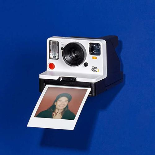 Shop for the the Polaroid OneStep 2