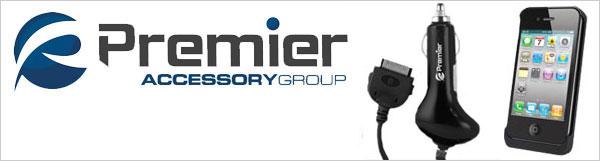 Premier Accessory Group