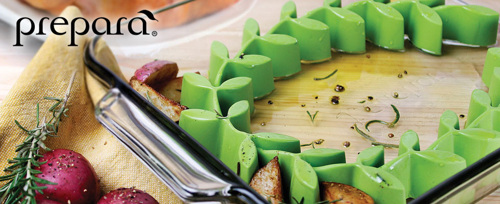 Prepara Kitchenware and Kitchen Gadgets at Abt