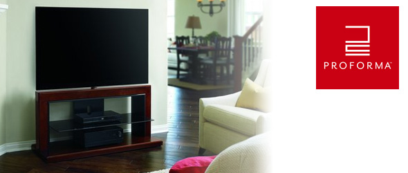 Proforma TV Stands