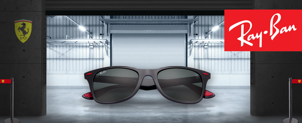 Ray-Ban Men's & Women's Sunglasses at Abt