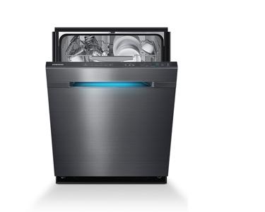 Samsung Diswashers