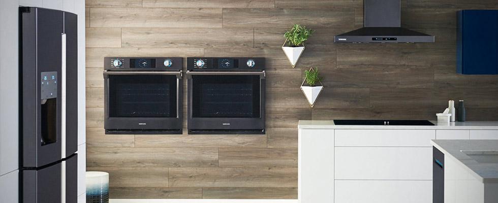 Samsung Electronics Amp Home Appliances Abt