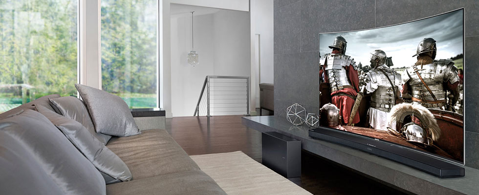 Samsung Electronics Home Appliances Abt - Abt samsung tv