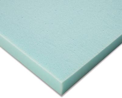 GelTouch® Foam