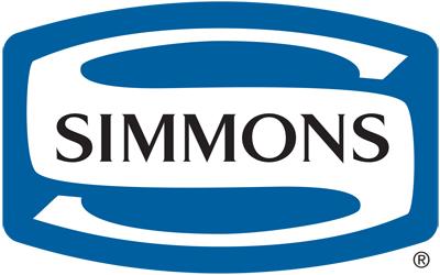 Simmons at Abt