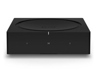 Sonos Black Amp Amplifier
