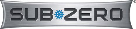 Sub-Zero at Abt