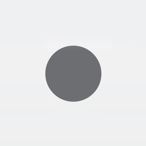 SunbriteTV - Full Shade