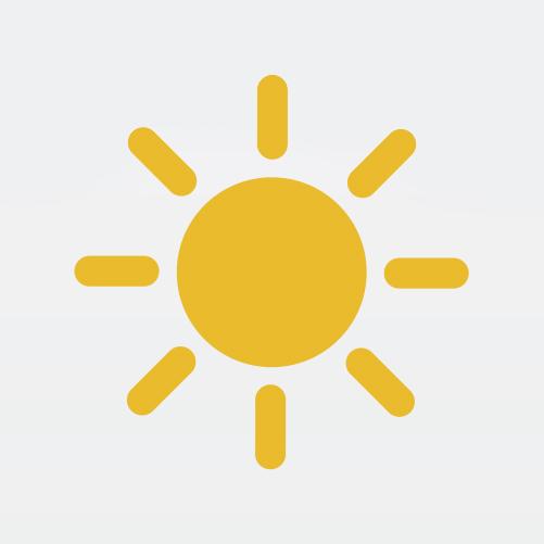 SunbriteTV - Full Sun
