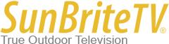 SunBriteTV Ourdoor, All Weather TVs at Abt