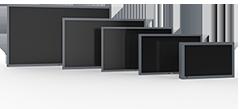 SunBriteTV Signature Series
