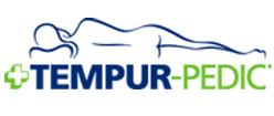 Shop Tempur-Pedic at Abt