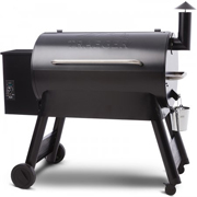 Shop Traeger BBQ Grills & Outdoor Grills