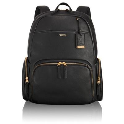 Shop TUMI Backpacks