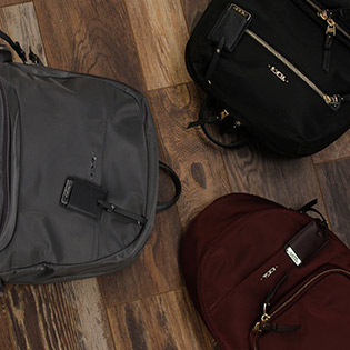 Shop Tumi Backpacks