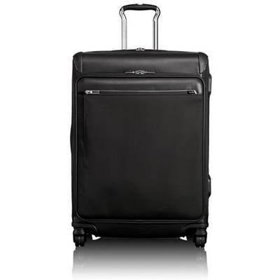 Shop TUMI Checked Luggage