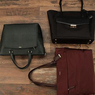 Shop Tumi Tote Bags