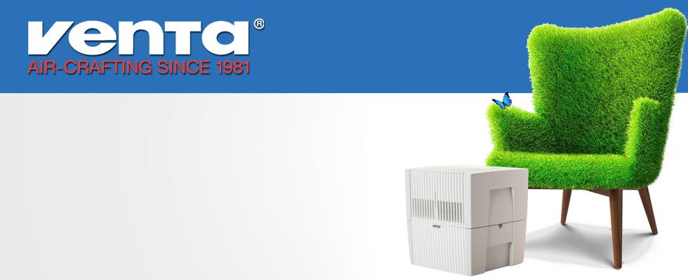 Venta Airwasher Humidifier & Purifier at Abt