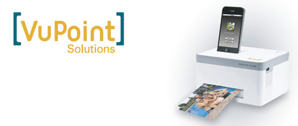 VuPoint Solutions Products at Abt