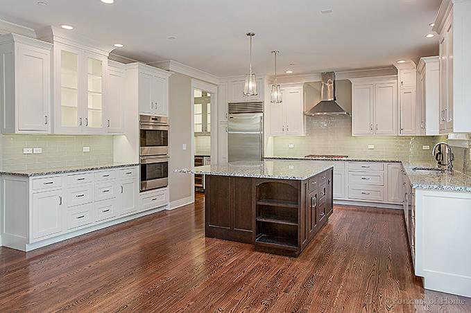 Rite-Way Kitchen
