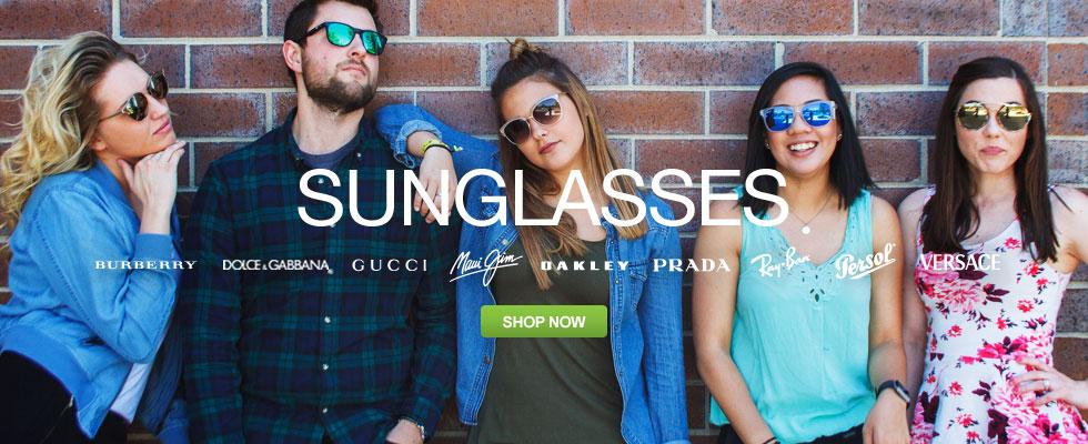 Save On Sunglasses