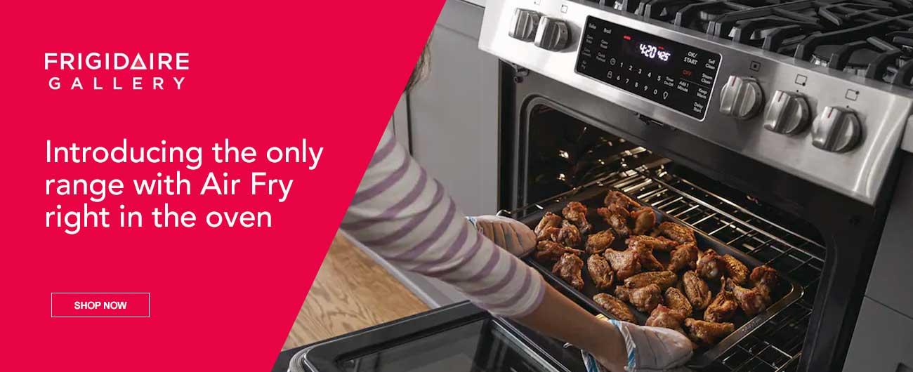 Abt: Appliances and Electronics Store | Refrigerators, Appliances, TVs