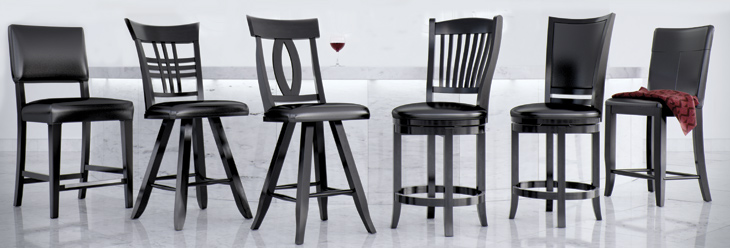 Counter Stools Lexington Home Brands Monterey Sands 245 In