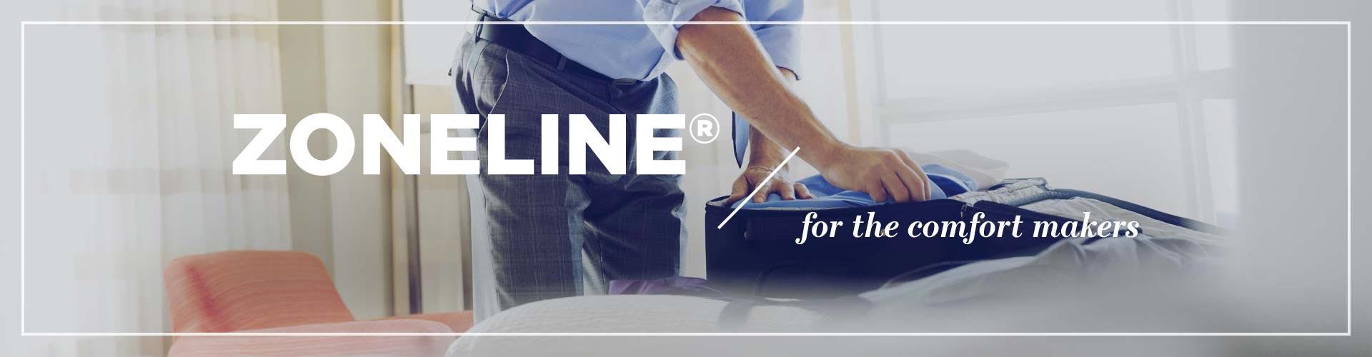 GE Zoneline Appliances at Abt