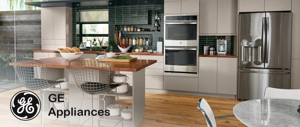 GE Monogram Kitchen Appliances Online At Abt