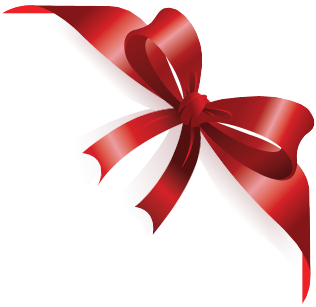 Registries & Lists | Wedding Registry & Wish List | Abt