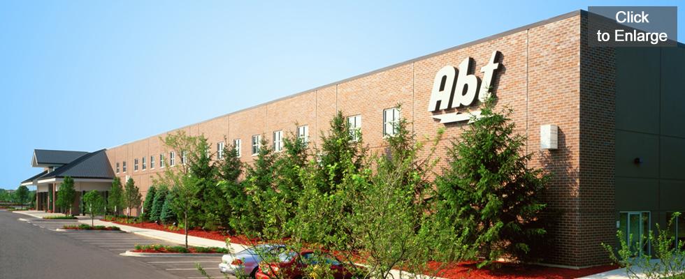 Abt - 2008