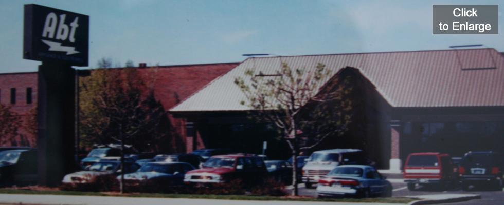 Abt - 1990