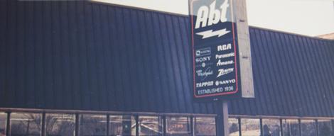 Abt - 1970
