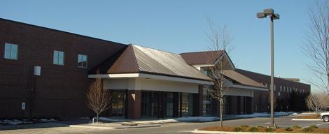 Abt - 2002 - Glenview, IL