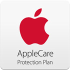 AppleCare Protection Plan or AppleCare+