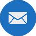 Email Abt's award winning customer service team