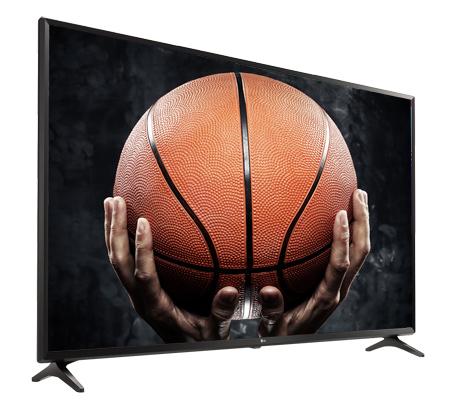 LG 75 inch 4K LED Smart HDTV