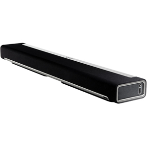 SONOS Home Theater Soundbar Speaker - PLAYBAR