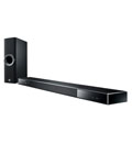 Sound Bar Buying Guide