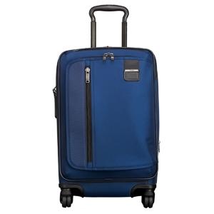 Tumi Merge Ocean Blue International Expandable Carry-On - 103838-1621