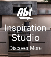 Abt's Inspiration Studio